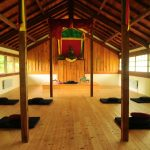 yoga venue france