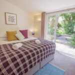Cornwall retreat venue