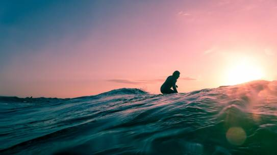Top 5 Surfing and Yoga Retreat Destinations