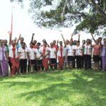 Team Bali Mandala