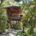 Bungalow Bali Mandala