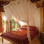 Room View Bali Mandala