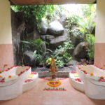 Spa Bali Mandala
