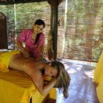 Spa & Massage Bali Mandala