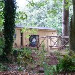 retreat treatment studio east sussex