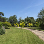 retreat front lawns east sussex