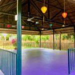 Yoga-sala-shala-Gratitude-Vietnam-Retreat-Centre-Hoi-An