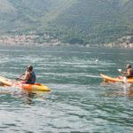 Senso di Cattaro Boka Kotorska Yoga Montenegro