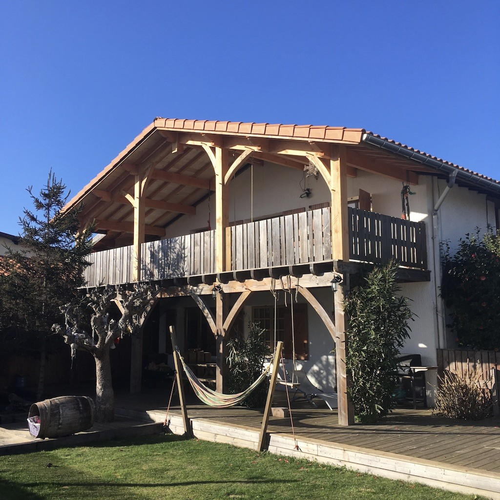 Yoga Beach House France Retreathub