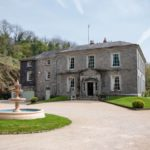 Group Accommodation Co. Meath | The Millhouse